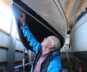 De 10 vigtigste råd til køb af brugt sejlbåd