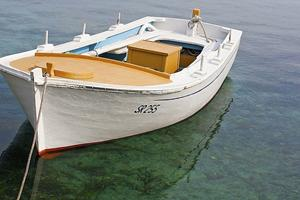 Vedligehold båden så den er klar til næste sejlsæson