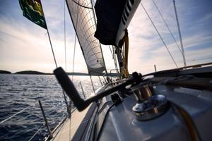 Tips til at opnå en større sikkerhed på din båd