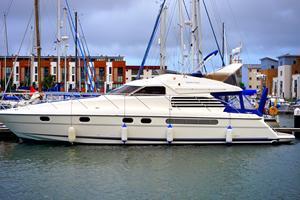 Sådan finansierer du en bil, der kan trække din båd