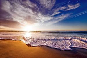 Vedligehold din træterrasse når du bor ved havet