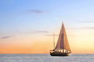 Fire gode råd: Sådan gør du din båd sommerklar
