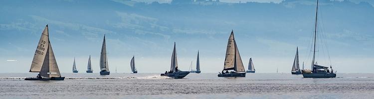 Køb dit bådudstyr hos nordens førende på området