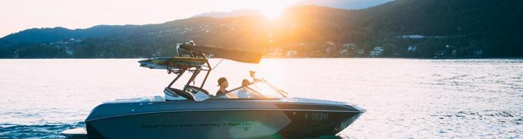 Fire gode råd til underholdning på din bådferie