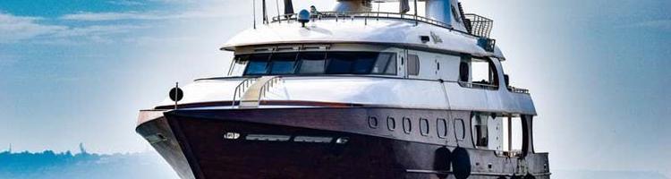 Skal du ud at sejle?: Tjekliste til turen