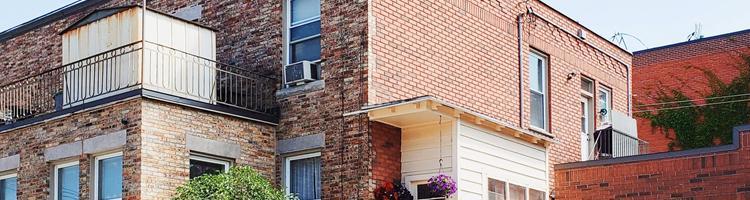Få en indkørsel, der gør dine naboere misundelige