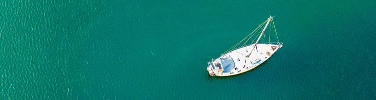 Få bedre råd til din båd