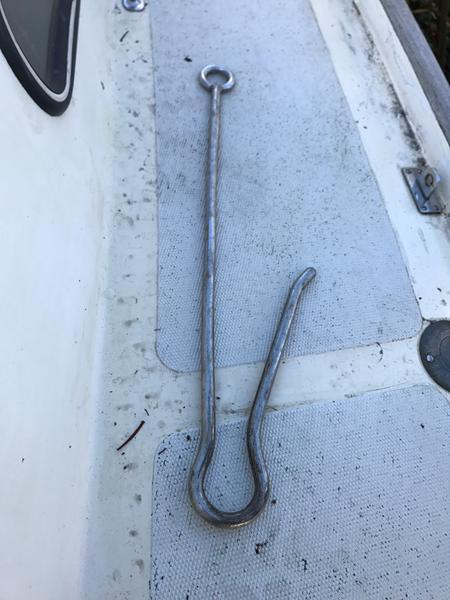 Hvad er de her ting til?
