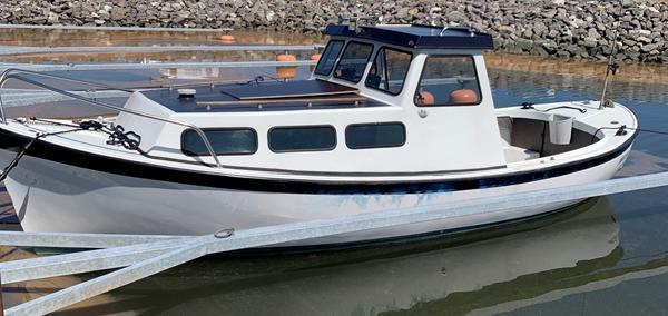 Hvad hedder den båd