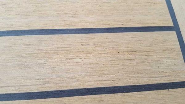 bambus massiv gulv