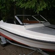 Terhi 430