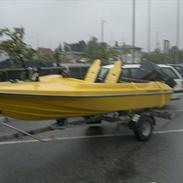 Finnsport 420