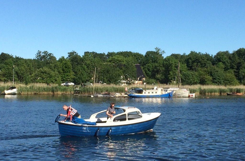 saga 20 båd