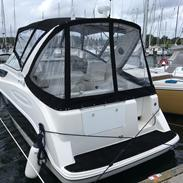 Bayliner 2855 Ciera Sunbridge SE