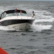 Monterey 218 LC