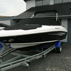 Rinker 192 Captiva (tidligere båd)