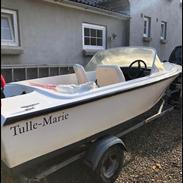 X #Tulle-Marie
