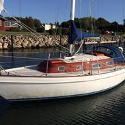 Vindø Vindø 32