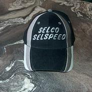 Selco Selspeed  SOLGT...