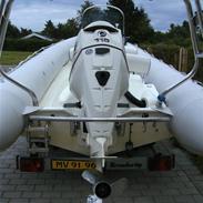 Rib Bombard Explorer 640 SB *SOLGT*
