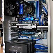 Svinet (Computeren)