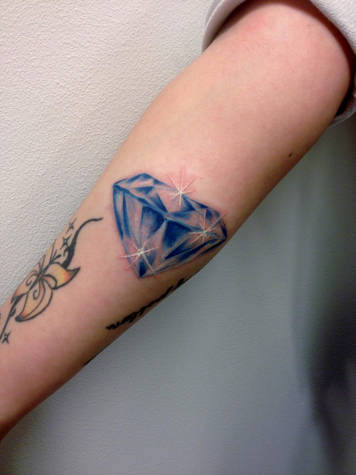 tattoo billeder