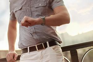 Billige skjorter og modetøj til mænd