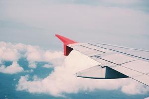 Sommerferie på budget? Her er tre bud på billige rejse...