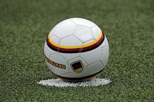 Fodbolde til alle formål