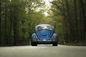Tre gode råd inden du leaser en bil