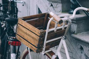 De tre nye cykel-trends i 2020