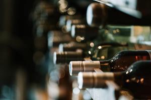 SPS Wine
