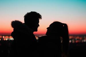 3 forskellige ting du kan lave på din første date
