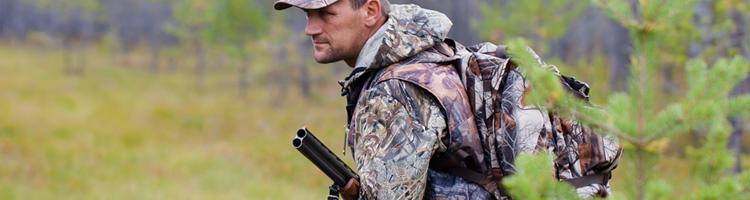 Er du jæger? Tag på dit livs jagtferie til udlandet