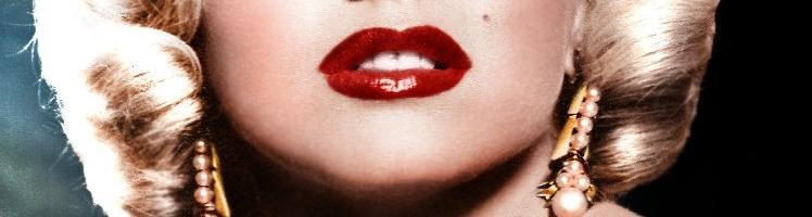 Hvis din læbestift kunne tale ...