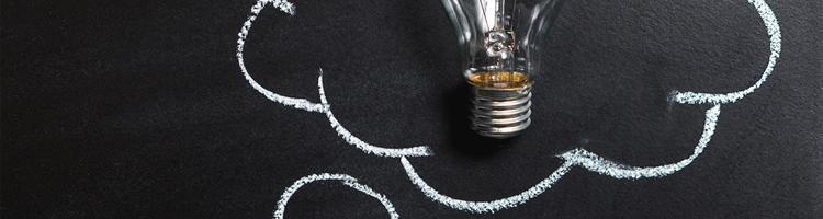 Skab hygge i dit hjem med en lyskæde