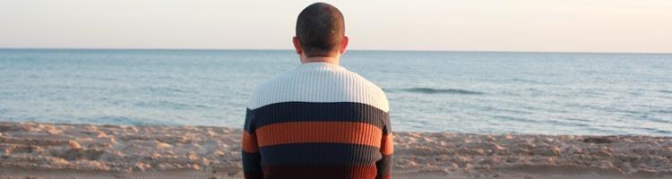 Kan holdningskorrigerende tøj afhjælpe smerter i rygge...