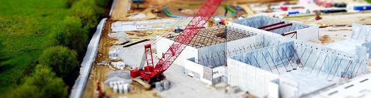 Kvalitetssikring er vigtigt indenfor byggebranchen