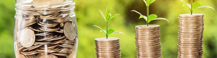 Tips til forbedring af privatøkonomien