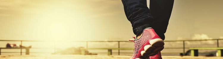 Din foretrukne sneakerpleje og accessories pusher