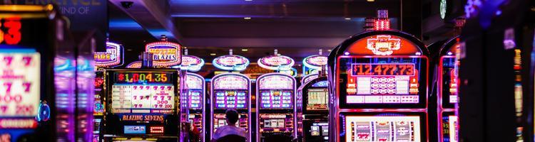 Sådan får du mest ud af at spille online casino