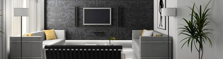 Flere fordele ved streaming af TV