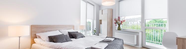 Invester i dit hjem