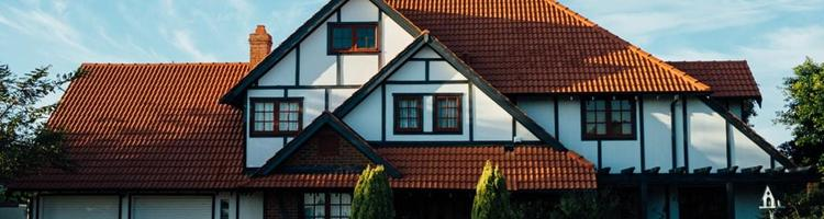 Tre opgaver ved huset du bør hyre andre til at gøre