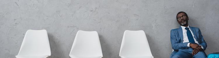 Oplev Arne Jacobsens 'Ægget'