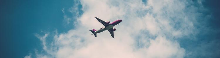 Værd at vide om regler ved flyforsinkelse