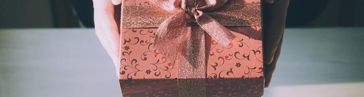 3 sikre gaveideer til den nyuddannede pædagog og andre...