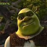 . (¯`·._.·[Shrek]·._.·´¯) .