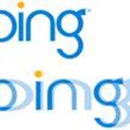 Mr Bing <-> Søg på BING! !
