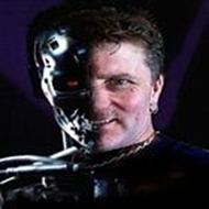 Terminator IV .